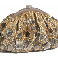 9 Dazzling Evening Bags ...