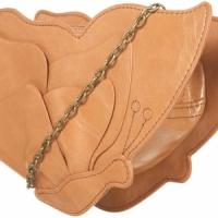 8 Cross-Body Bags ...