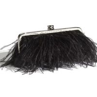 9 Lovely Little Bags for Your LBD ...