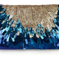 9 Designer Clutch Bags to Fall in Love with ... ...
