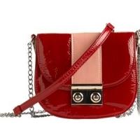 9 Marvellous Mini Bags ...