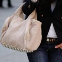 8 Stylish Duffel Bags ...
