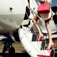 10 Fabulous Travel Bags ...