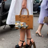 7 Smart but Fabulous Bags for Work ...