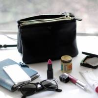 "7 Reasons We Love""What's in My Bag?"" Articles, Blogs and Videos ..."