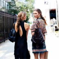 7 Reasons to Love Backpacks over Shoulder Bags ...