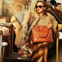 43 Bags, Purses and Totes from Michael Kors ...