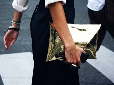 9 Tablet Cases That Double as Fashionable Clutches ...