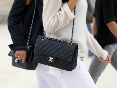 10 Fabulously Chic Top Designer Bags a Fashionista Should Have ...