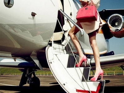 10 Fabulous Travel Bags ...