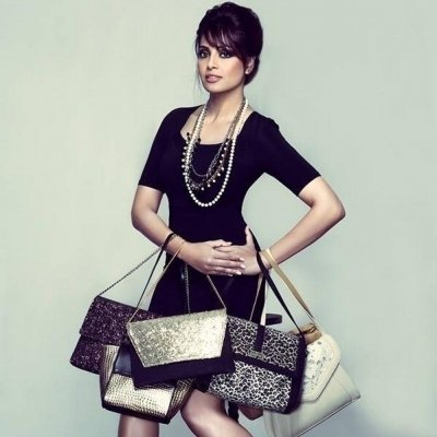 7 Fun Facts about the World's Most Famous Bags ...