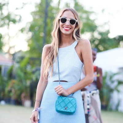 48 Adorable Cross-body Bags for a Day out ...