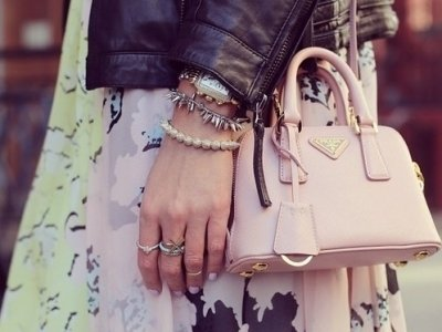 9 Mini Handbags That You'll Love Big Time ...