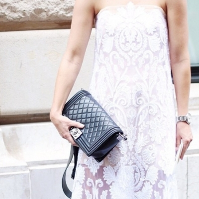 7 Important Things Successful Women Have in Their Purse ...