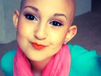 10 Excellent Beauty Tips to Know when Fighting Cancer ...