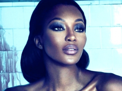 8 Beauty Tips for Dark Skinned Girls ...