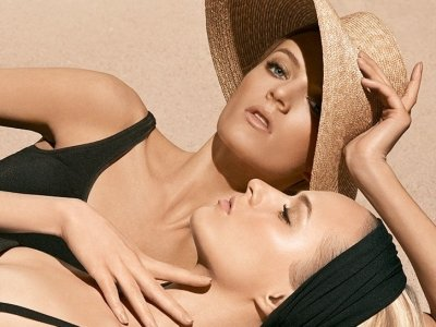 7 Ways to Get a Tan without Actually Tanning ...