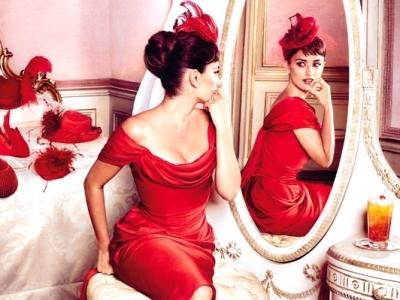 8 Best Beauty Brands on Facebook ...