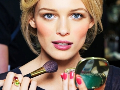 7 Beauty Products That Smell Amazing ...