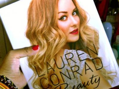 7 Best Beauty Books Worth Browsing through ...