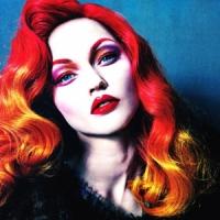 7 Beauty Blunders Men Notice Most ...