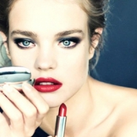 7 Strange Yet Effective Beauty Rituals to Consider ...