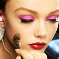 Top 9 Beauty Products You Need on Your Fall Beauty Checklist ...