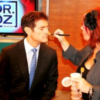 9 Brilliant Beauty Tips I Learned from Dr. Oz ...