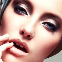 12 Fabulous Astrology Beauty Tips ...