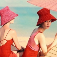 7 End of Summer Beauty Rehab Solutions ...