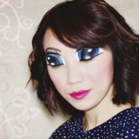 10 Hauntingly Good Halloween Makeup Tutorials ...