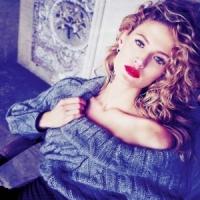 7 Convincing Reasons to Wear Makeup ...