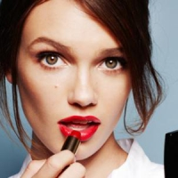7 Ways to Get More out of Beauty Products ...