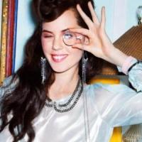 8 Secrets to Whiter Teeth ...