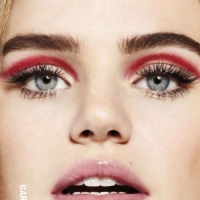 7 Ways to Make Your Eyes Look Bigger ...
