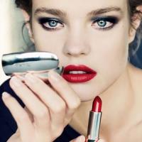 8 Best Beauty Brands ...