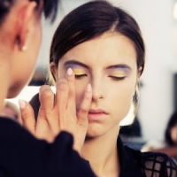 8 Quick One Minute Makeover Tricks ...