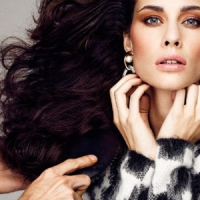 7 Spring Beauty Trends to Get Excited for ...