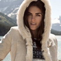 8 Top Ways to Maintain That Summer Glow through Winter...