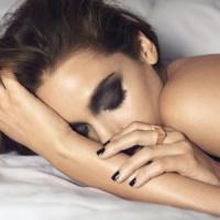 10 Beauty Benefits of a Good Night's Sleep ...
