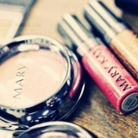 7 Marvelous Mary Kay Beauty Products ...