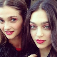 8 Beauty Tips from New York Fashion Week ...
