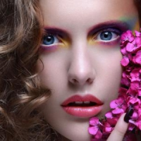 9 Natural Beauty Tips You've Got to Try ...
