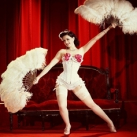 7 Reasons to Try Burlesque Dancing ...