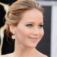 8 Gorgeous Oscars Inspired Beauty Tips ...