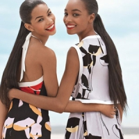 7 Tips on How to Protect Your Hair at the Beach ...