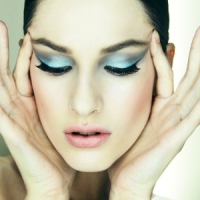 8 astuces pour raccourcir votre Routine de beauté du matin...