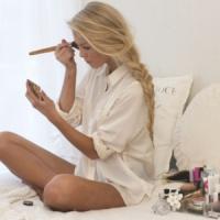 7 Fantastic Budget Beauty Blogs to Follow ...