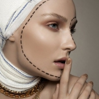 7 Sound Reasons Not to Have Cosmetic Surgery on Your Face ...
