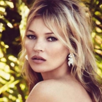 7 Great Beauty Lessons Kate Moss Taught Me ...